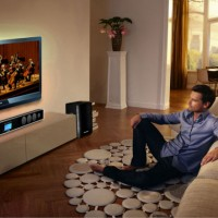 Best Sound Bar Under $300 with Reviews